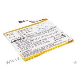 Sony PRS-350 / LIS1459MHPC9SY6) 900mAh 3.33Wh Li-Polymer 3.7V (Cameron Sino)