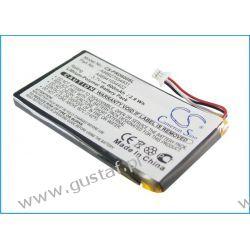 Sony PRS-600 / A98927554931 800mAh 2.96Wh Li-Polymer 3.7V (Cameron Sino) Nokia