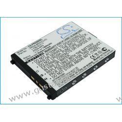 Sony Portable Reader PRS-900 / 1-756-915-11 1400mAh 5.18Wh Li-Ion 3.7V (Cameron Sino) Samsung