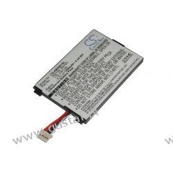 Amazon Kindle / A00100 1200mAh 4.44Wh Li-Ion 3.7V (Cameron Sino) Czytniki ebooków