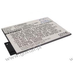 Amazon Kindle 3 / S11GTSF01A 1900mAh 7.03Wh Li-Polymer 3.7V (Cameron Sino) Pozostałe