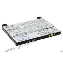 Amazon B003B0A294563B74 / S11S01B 1530mAh 5.66Wh Li-Ion 3.7V (Cameron Sino) Czytniki ebooków