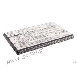 Huawei Ascend G710 / HB505076RBC 1650mAh 6.11Wh (Cameron Sino) Pozostałe