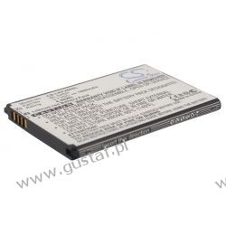 LG F260 / BL-54SH 1800mAh 6.66Wh Li-Ion 3.7V (Cameron Sino)