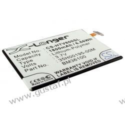 HTC One VX / BM36100 1800mAh 6.66Wh Li-Polymer 3.7V (Cameron Sino) HTC/SPV