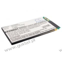 Era MDA I / 35H10008-80 1700mAh 6.29Wh Li-Polymer 3.7V (Cameron Sino) HTC/SPV