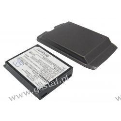 HTC S630 / LIBR160 2250mAh 8.33Wh Li-Ion 3.7V powiększony szary metalik (Cameron Sino) HTC/SPV
