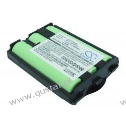 Alcatel One Touch 301 / BE-4 650mAh 2.34Wh Ni-MH 3.6V (Cameron Sino) Pozostałe