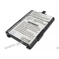 Alcatel OT-155 / 3DS10475AAAM 700mAh 2.59Wh Li-Ion 3.7V (Cameron Sino) Akumulatory