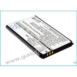 Alcatel One Touch C630 / T50000157AAAA 800mAh 2.96Wh Li-Ion 3.7V (Cameron Sino)