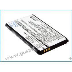 Alcatel One Touch C630 / T50000157AAAA 800mAh 2.96Wh Li-Ion 3.7V (Cameron Sino)