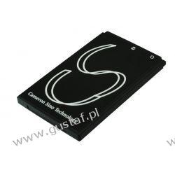 Alcatel One Touch 800 / CAB3CP000CA1 800mAh 2.96Wh Li-Ion 3.7V (Cameron Sino) Akumulatory