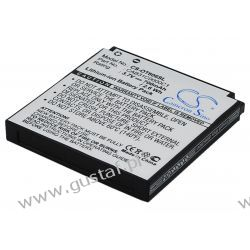 Alcatel OT-606 / CAB31C0000C1 700mAh 2.59Wh Li-Ion 3.7V (Cameron Sino) Samsung