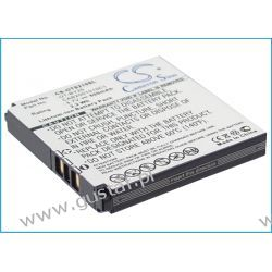 Alcatel One Touch S211 / CAB2001010C1 600mAh 2.22Wh Li-Ion 3.7V (Cameron Sino) IBM, Lenovo