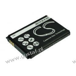Alcatel One Touch E221 / B-U7C 650mAh 2.4Wh Li-Ion 3.7V (Cameron Sino) Akumulatory