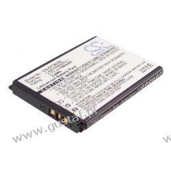 Alcatel One Touch 383 / OT-BY20 700mAh 2.59Wh Li-Ion 3.7V (Cameron Sino)