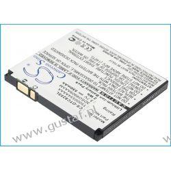 Alcatel One Touch C825 / T5000554AAAA 550mAh 2.04Wh Li-Ion 3.7V (Cameron Sino) LG