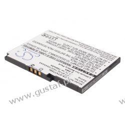 Alcatel One Touch V770 / OT-BY30 700mAh 2.59Wh Li-Ion 3.7V (Cameron Sino) Akumulatory
