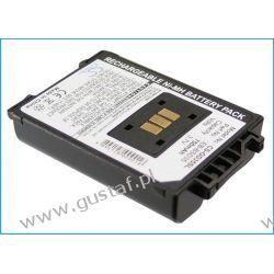 Panasonic GD35 / EB-BSD35 750mAh 2.70Wh Ni-MH 3.6V (Cameron Sino) Pozostałe