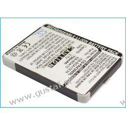 Panasonic EB-X300 / EB-BSA10 750mAh Li-Ion 3.7V (Cameron Sino) Panasonic