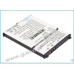 Panasonic EB-VS2 / EB-BS001 750mAh Li-Ion 3.7V (Cameron Sino) Panasonic