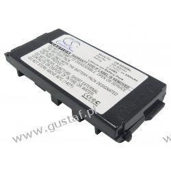 Panasonic GD52 / EB-BSD52 550mAh 2.04Wh Li-Ion 3.7V (Cameron Sino) Panasonic