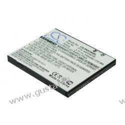 Panasonic P-01A / P19 700mAh 2.59Wh Li-Ion 3.7V (Cameron Sino) Samsung