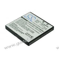 Panasonic 920P / PMBAG1 700mAh 2.59Wh Li-Ion 3.7V (Cameron Sino) Panasonic
