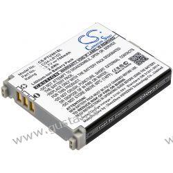 Panasonic KX-TU301 / CGA-LB102 700mAh 2.59Wh Li-Ion 3.7V (Cameron Sino) Panasonic