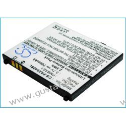 Panasonic 940P / PMBAS1 700mAh 2.59Wh Li-Ion 3.7V (Cameron Sino) Panasonic
