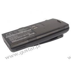 Motorola GP2000 / PMNN4046A 2500mAh 18.75Wh Li-Ion 7.5V (Cameron Sino) Baterie