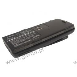 Motorola GP2000 / PMNN4046A 1800mAh 13.50Wh Ni-MH 7.5V (Cameron Sino) HTC/SPV