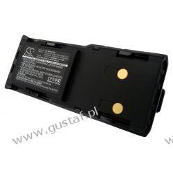 Motorola P040 / HNN9628 2500mAh 18.75Wh Ni-MH 7.5V (Cameron Sino) Pozostałe