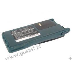 Motorola P040 / PMNN4018AR 2500mAh 18.75Wh Ni-MH 7.5V (Cameron Sino) Pozostałe