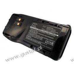 Motorola GP350 / HNN9360 1800mAh 13.50Wh Ni-MH 7.5V (Cameron Sino) Pozostałe
