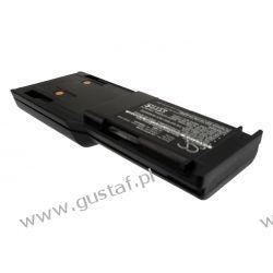 Motorola Radius P110 / HNN8148 1800mAh 13.50Wh Ni-MH 7.5V (Cameron Sino) Akumulatory