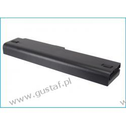 Fujitsu Amilo Pro Edition V3405 / SQU-518 4400mAh 48.84Wh Li-Ion 11.1V (Cameron Sino)