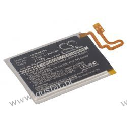 Apple iPod Nano 7th / 616-0639 200mAh 0.74Wh Li-Polymer 3.7V (Cameron Sino) Pozostałe