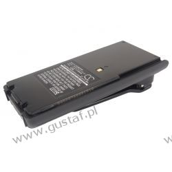 Icom IC-A24 / BP-209 2500mAh 18.00Wh Ni-MH 7.2V (Cameron Sino) Inni producenci