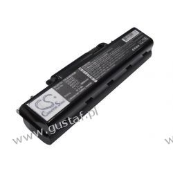 Acer Aspire 4310 / AS07A32 8800mAh 97.68Wh Li-Ion 11.1V (Cameron Sino)