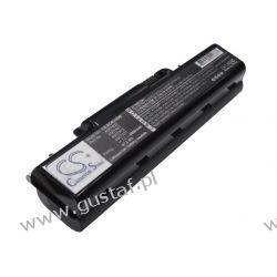 Acer Aspire 4310 / AS07A32 8800mAh 97.68Wh Li-Ion 11.1V (Cameron Sino) Części i akcesoria