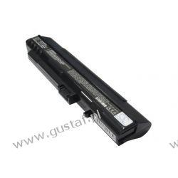 Acer Aspire One / UM08A73 4400mAh 48.84Wh Li-Ion 11.1V czarny (Cameron Sino) Akcesoria i części