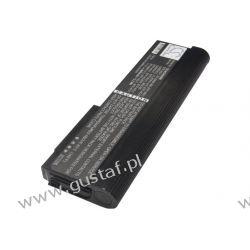 Acer Aspire 3620 / BTP-ASJ1 6600mAh 73.26Wh Li-Ion 11.1V (Cameron Sino)