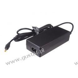 Zasilacz sieciowy Casio AD-C50 5.3V-2.0A, 10.6W (Cameron Sino)