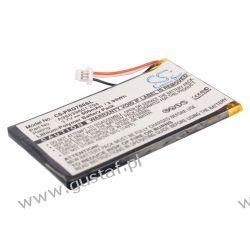 Sony PRS-700 / A98839601 294 800mAh 2.96Wh Li-Polymer 3.7V (Cameron Sino) Czytniki ebooków