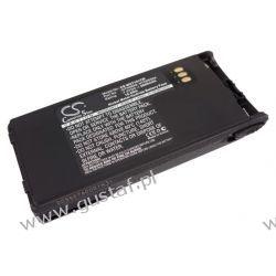 Motorola MT1500 / NTN9858 2000mAh 15.00Wh Ni-MH 7.5V (Cameron Sino) Akumulatory
