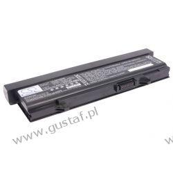 Dell Latitude E5400 / KM668 6600mAh 73.26Wh Li-Ion 11.1V srebrnoszary (Cameron Sino) Samsung