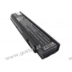 Lenovo E370 / BATEFL31L6 4400mAh 48.84Wh Li-Ion 11.1V (Cameron Sino) Asus