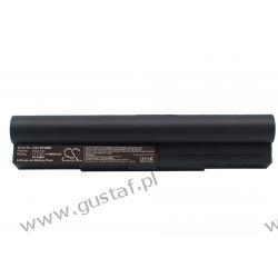 Lenovo F30 / SQU-521 4400mAh 48.84Wh Li-Ion 11.1V (Cameron Sino) Acer
