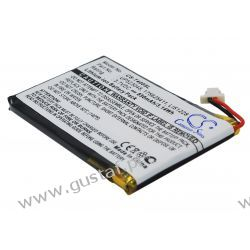 Sony Clie PEG-T400 / UP523048 850mAh 3.15Wh Li-Polymer 3.7V (Cameron Sino) Palmtopy